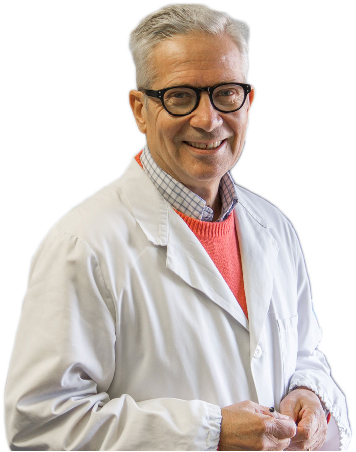 ginecologo verona ecografia